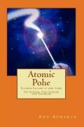 Atomic Pohe