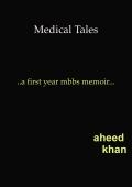 Medical Tales