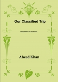 Our Classified Trip