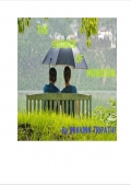 THE SHOWER OF MONSOON (eBook)