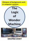 The Logic of wonder Machine