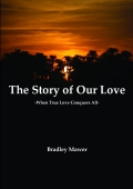 The Story of True Love