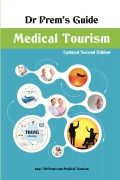 Dr Prem's Guide - Medical Tourism