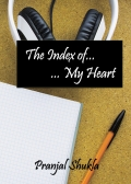 The Index of My Heart...