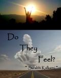 Do They Feel? (eBook)