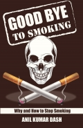Good  bye to Smoking