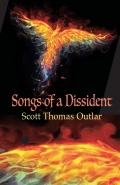 Songs of a Dissident