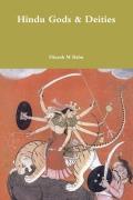 Hindu Gods & Deities