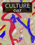 CultureCult Magazine (eBook)