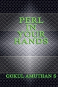 Perl In your Hands