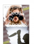 Dead By Chance (eBook)