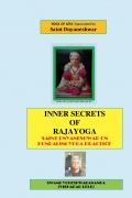 INNER SECRETS OF RAJAYOGA