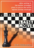 Chanakya's LAST MOVE