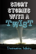 Short Stories With A Twist