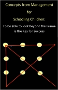 Concepts from Management for Schooling Children (eBook)