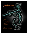 MahaLeela (eBook)