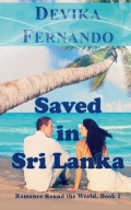 Saved in Sri Lanka