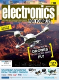 Electronics for You, February 2016