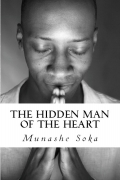 The hidden man of the heart