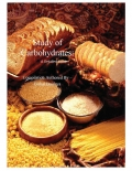 Study of Carbohydrates