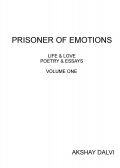 Prisoner of Emotions