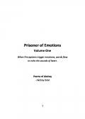 Prisoner of Emotions (eBook)