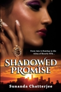 Shadowed Promise