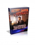 Action Driven Living (eBook)
