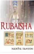 Rubaisha