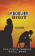 Four Digit