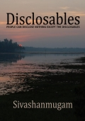The Disclosables (Second Edition) (eBook)