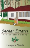 Mehar Estates