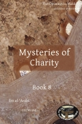 Mysteries of Charity