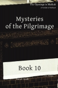 Mysteries of the Pilgrimage