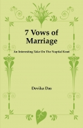 7 Vows of Marriage