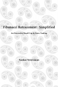Fibonacci Retracement : Simplified