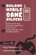 Building Mobile Game Solvers