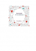 Aaromale (eBook)