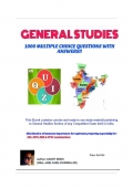 General Studies (eBook)