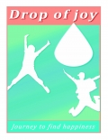 Drop of Joy