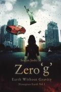 Zero 'g'