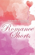 Romance Shorts