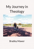 My Journey in Theology