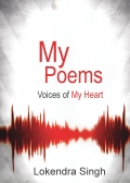 My Poems-Voices of My Heart