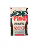 ACNEfied- the war against acne begins here (eBook)
