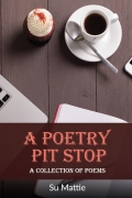 A Poetry Pit Stop