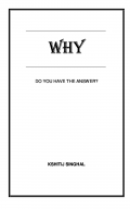 WHY (eBook)