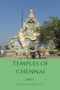 Temples of Chennai Part 1