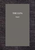 THE LLPA
