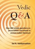 Vedic Q&A